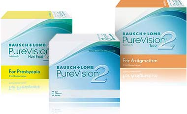 Pocket. Md bausch+lomb purevision2 fit guide for ipad, use this.